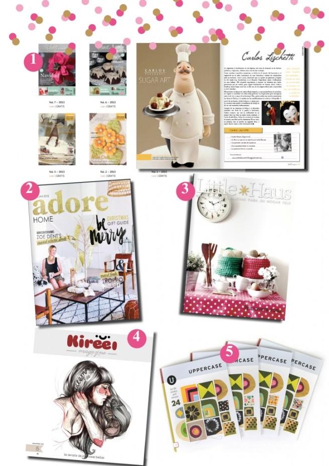 5-revistas-inspiradoras-724x1024.jpg