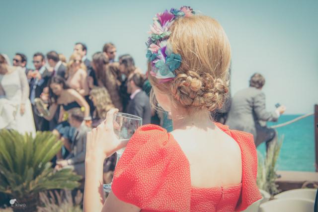 invitada-boda-blog-look-vestido-atodoconfetti (27)